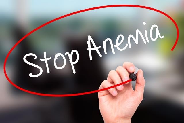 pacchetti esami - screening anemia