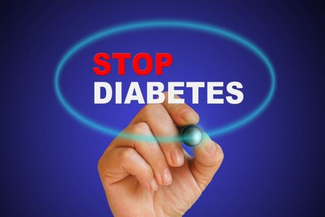 pacchetti esami - screening diabete