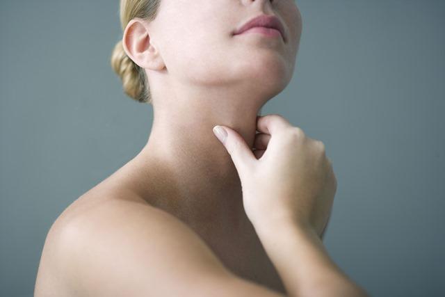 pacchetti esami - screening tiroideo
